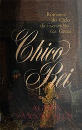 Romance - Chico Rei