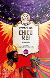 Cordel de Chico Rei