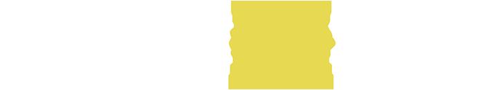 Logo Chico Rei Prime
