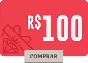 R$ 100