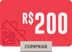 R$ 200
