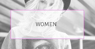 Coleção Feminina