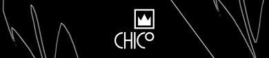 Coleçao Chico Chic
