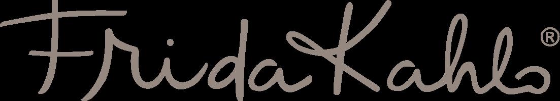 Logo da Frida kahlo