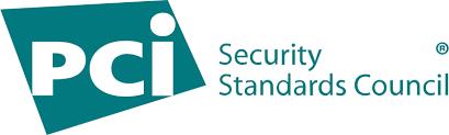 Logo da PCI