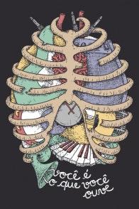 Design Anatomia Sonora