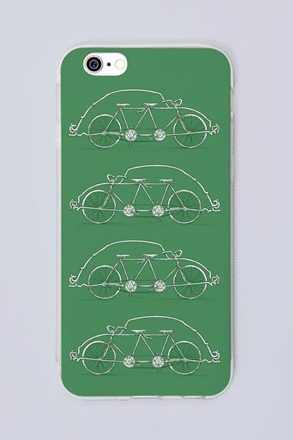e55bee9283a Capa Bike Fusca - Chico Rei