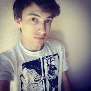 Sionara com a camiseta Camiseta Guerra dos Tronos