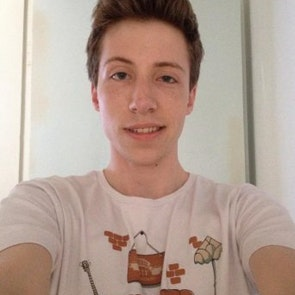 Sionara com a camiseta Camiseta Friends