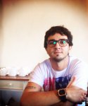 Diogo Hernandes Mingorance