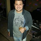 Igor Wolfe de Oliveira veste Camiseta Tyrion Lannister
