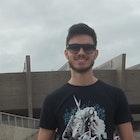 Kelsen Sales veste Camiseta Jon Snow