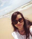 Thainara Ferreira