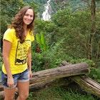 Mariângela célia Ramos Violante veste Camiseta O Auto da Compadecida