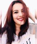 Ariane Toniol