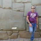 Eudes leandro  Silva veste Camiseta Fotografar é uma Arte