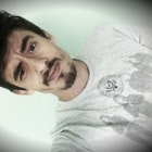 leonel de frança veste Camiseta Ramones