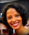 Flávia Alves