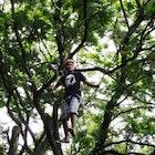 Dean  Wgles veste Camiseta Stormtrooper