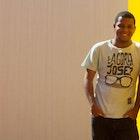 Leandro Souza veste Camiseta E Agora, José?